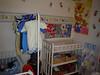 Functional nursery