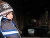 Tim und das Pony
