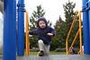 20080202_1606 Magnuson Park