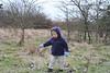 20080202_1645 Magnuson Park