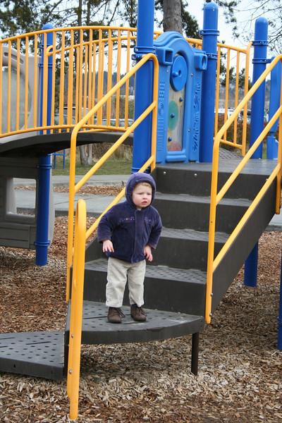 20080202_1599 Magnuson Park