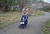 20080202_1629 Magnuson Park