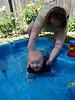 Schwimm-Timm