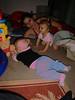 Krabbel-Babies