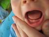 Der 1. Zahn