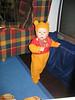 Timmy Pooh