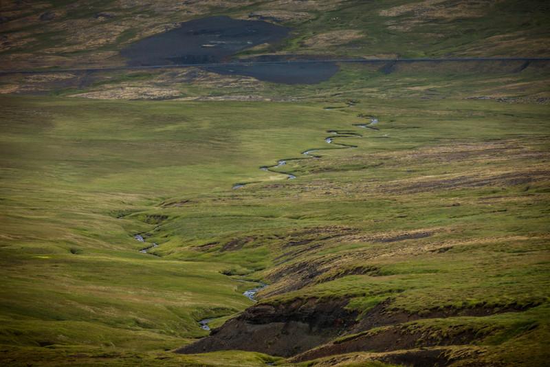 Grundarfjörður and the Snæfellsnes Peninsula, Iceland