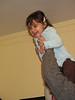 Flying Rayna