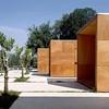JustFacades.com  Alhambra (3).jpg