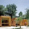 JustFacades.com  Alhambra (4).jpg