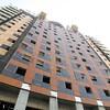 JustFacades.com Parklex Dubai (6).jpg