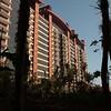 JustFacades.com Parklex Dubai (16).jpg