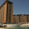 JustFacades.com Parklex Dubai (7).jpg