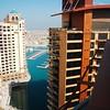 JustFacades.com Parklex Dubai (10).JPG