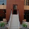 JustFacades.com Parklex Dubai.jpg