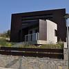 JustFacades.com Parklex House in Barika (5).jpg