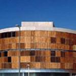 JustFacades.com Centre European Innovation  (7).jpg