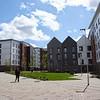 JustFacades.com Parklex Uni of Herts Hatfield (6).jpg