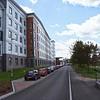 JustFacades.com Parklex Uni of Herts Hatfield (1).jpg