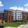 JustFacades.com Parklex Uni of Herts Hatfield (5).jpg