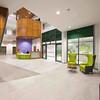 JustFacades.com Parklex- Aintree Hospital Liverpool (2).jpg