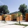 JustFacades.com  Alhambra (2).jpg