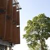 JustFacades.com Parklex Barnet College Wood St Campus May 2012 (1).jpg