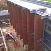 JustFacades.com Parklex Barnet College (3).jpg