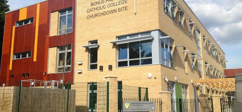 JustFacades.com Bonus Pastor School, Bromley (1).jpg