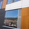 JustFacades.com Parklex- Buckland Hospital Dover 1 (5).jpg
