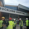 JustFacades.com Parklex- Buckland Hospital Dover 1 (2).jpg