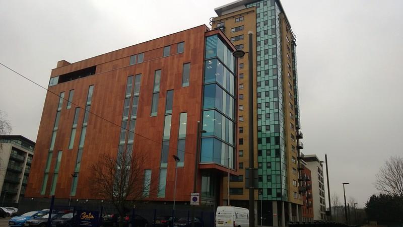 Justfacades.com Cam Rd London E15 (2).jpg