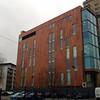 Justfacades.com Cam Rd London E15 (7).jpg