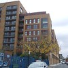 JustFacades.com Parklex Dlaston Lane Hackney.JPG