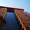 JustFacades.com Parklex Dubai (13).JPG