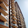 JustFacades.com Parklex Dubai (8).JPG