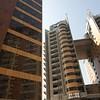 JustFacades.com Parklex Dubai (3).jpg