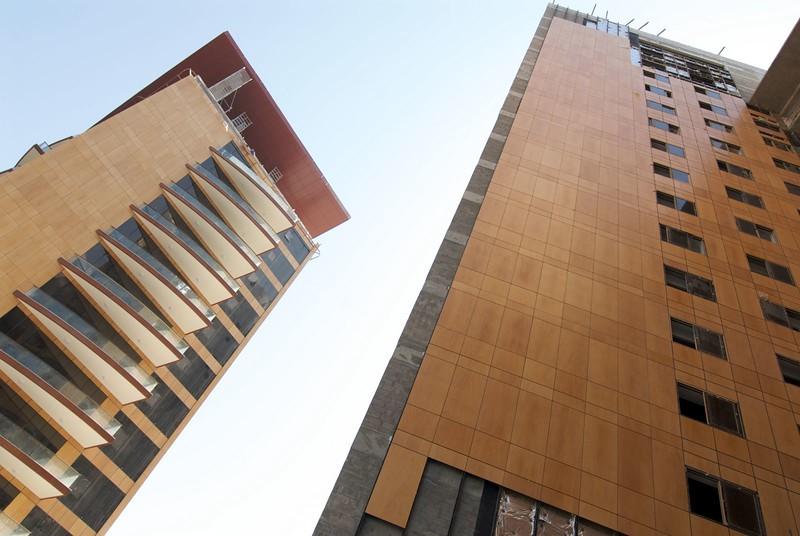 JustFacades.com Parklex Dubai (5).jpg