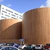 JustFacades.com Liverpool Hotel (4).JPG