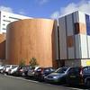 JustFacades.com Liverpool Hotel (3).JPG