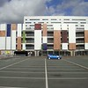 JustFacades.com Liverpool Hotel (2).JPG