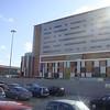 JustFacades.com Liverpool Hotel (6).JPG