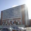 JustFacades.com Liverpool Hotel (7).JPG