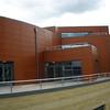 JustFacades.com Parklex Huddersfield Business School (2).JPG