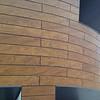 JustFacades.com Parklex- Robert Woodard Academy May 2011 (13 (17).JPG