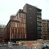 JustFacades.com Liverpool St Pauls (2).jpg