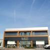 JustFacades.com Parklex M&S warrington (12).jpg