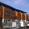 JustFacades Parklex mountfield Rd, Ealing, London W5 (3).jpg