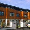JustFacades Parklex mountfield Rd, Ealing, London W5 (6).jpg