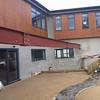 JustFacades.com Parklex Nursery Sevenoaks (3).jpg